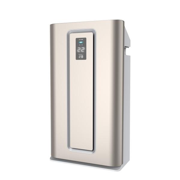 K06A Air purifier