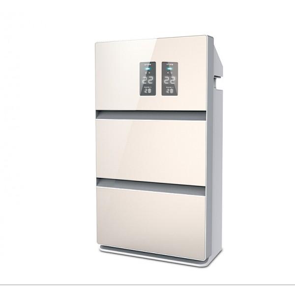 guangdong air purifier